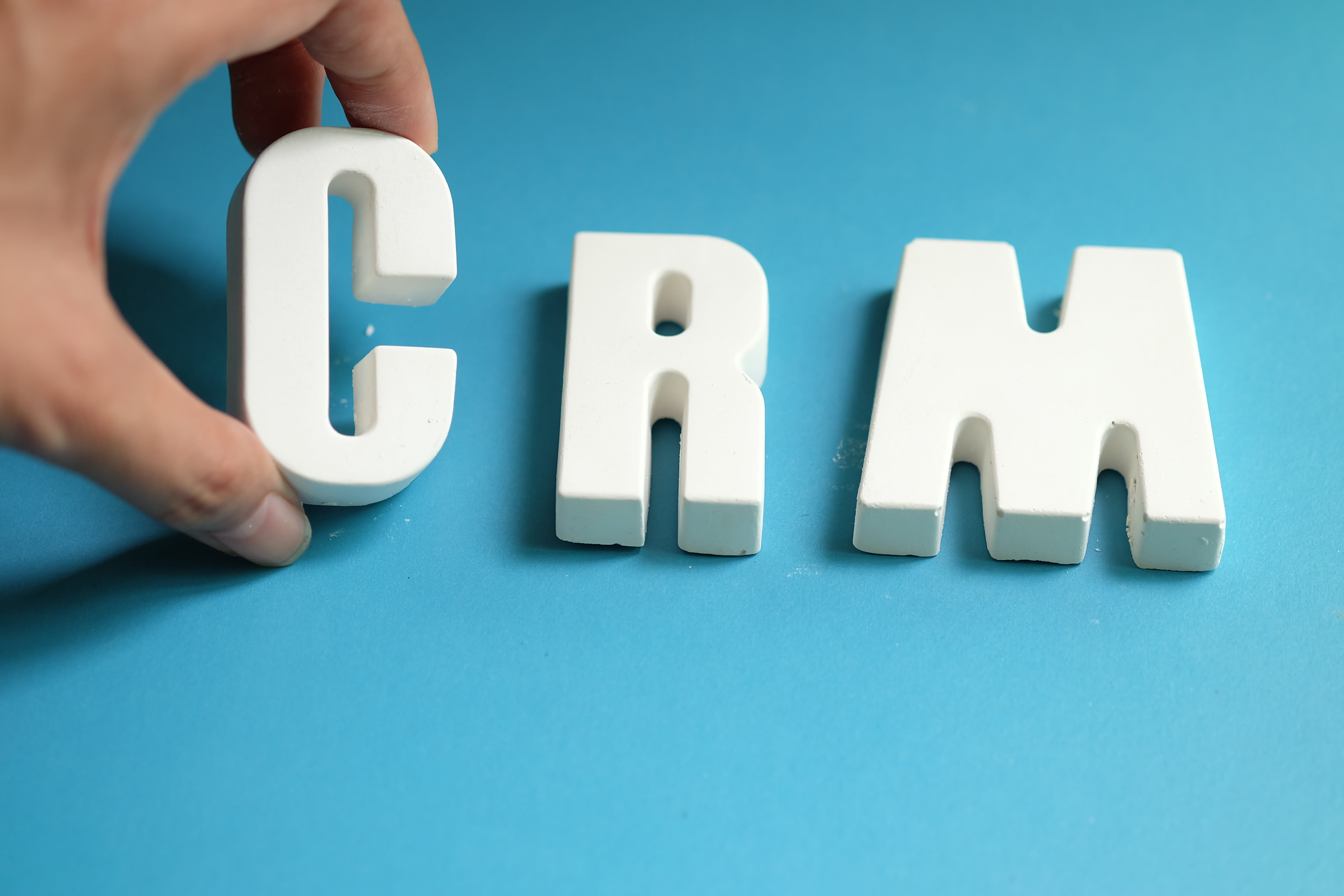 What is best - Cloud CRM or On-Premise CRM?