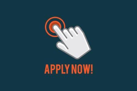 CloudOffix Hr-Cloud-Recruitment-Job Applications