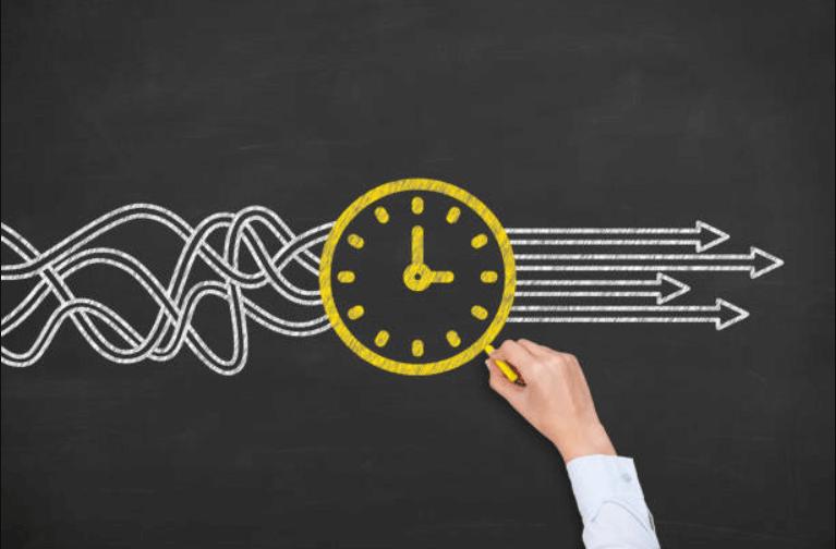 CloudOffix Project Cloud - Timesheet Management -online timesheet tracking