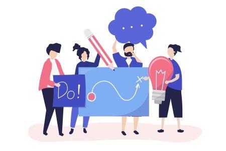 CloudOffix - Collaboration
