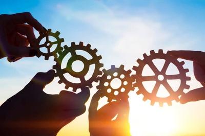CloudOffix Marketing Cloud - Marketing Automation