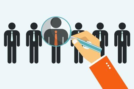 CloudOffix Marketing Cloud - Lead Qualification