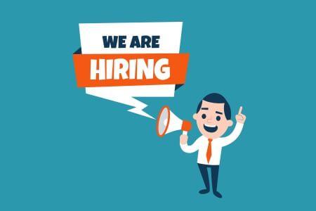 CloudOffix Hr-Cloud-Recruitment-Open Positions