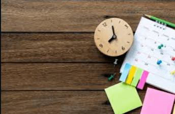 CloudOffix HR Cloud-Leave Management System -Resource Planning