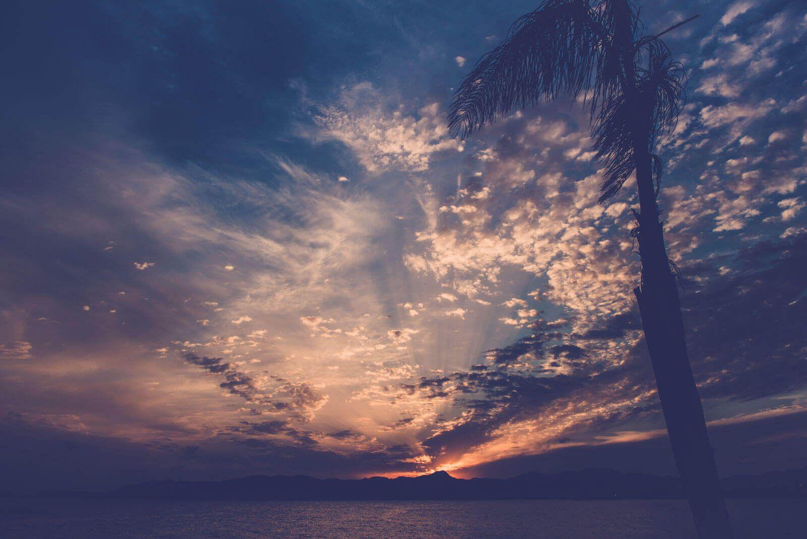 CloudOffix Blog