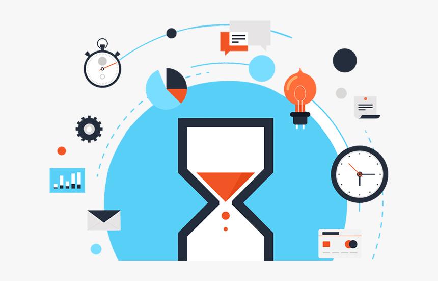 CloudOffix Project Cloud - What is Task Management