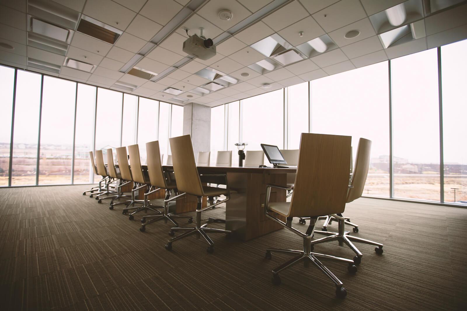 CloudOffix Marketing Cloud - Events - Online Offline Meetings