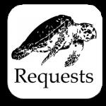 Requests Logo