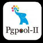 Pgpool-II Logo