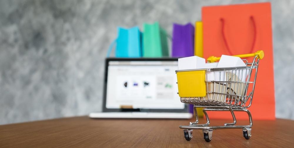 CloudOffix-E-commerce-cloud-customer-portal-Dealer-Order-Management