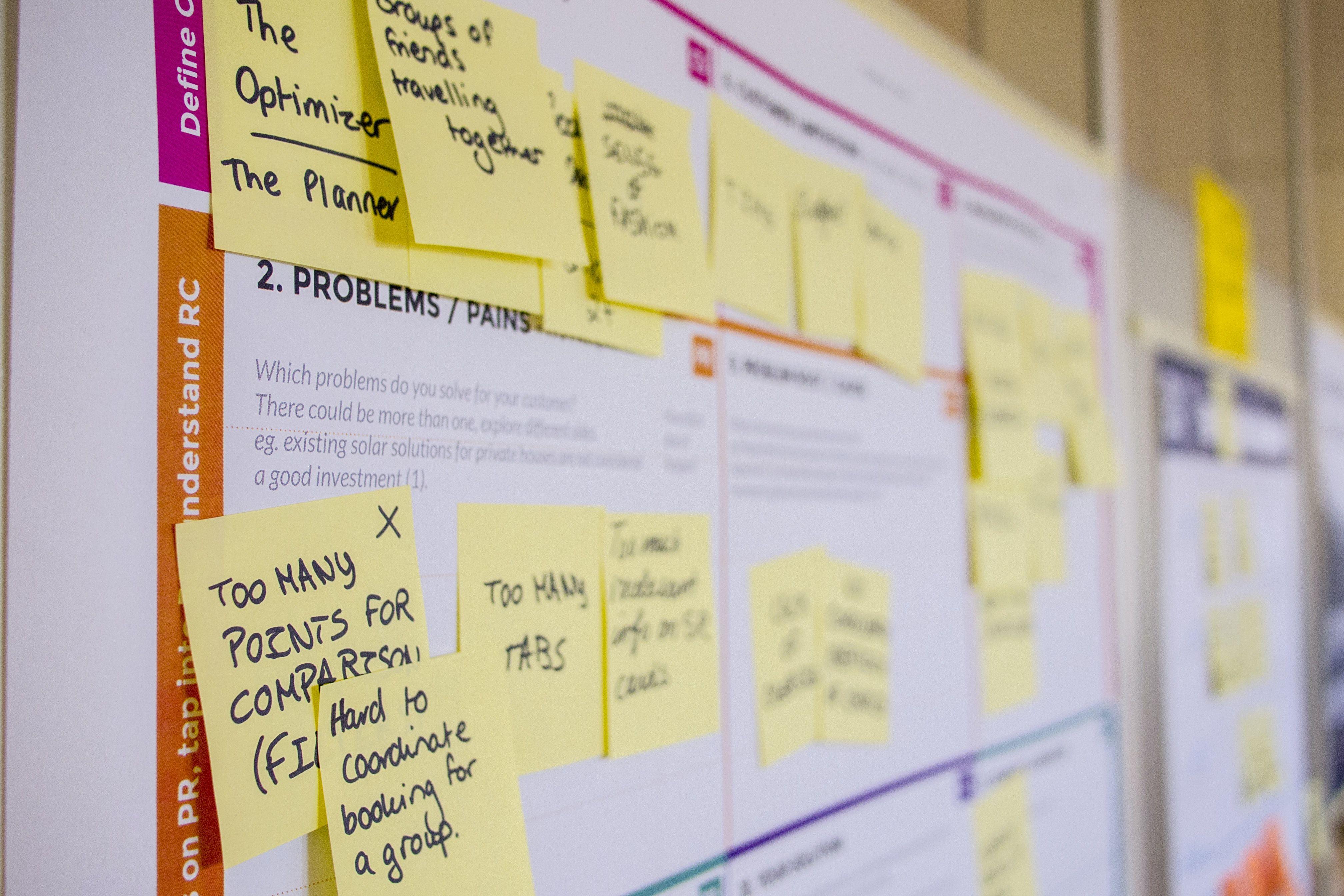 CloudOffix Project Cloud - Task Management - Customizable Dashboards