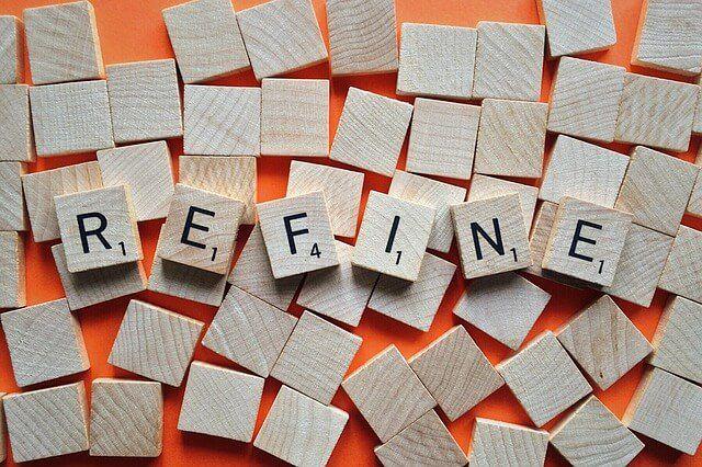 CloudOffix Marketing Cloud - Surveys Identify Improvement Areas