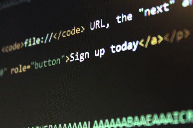 CloudOffix Marketing Cloud - Web Builder HTML/CSS Code