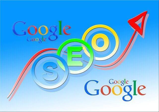 CloudOffix Marketing Cloud - Web Builder SEO Integration