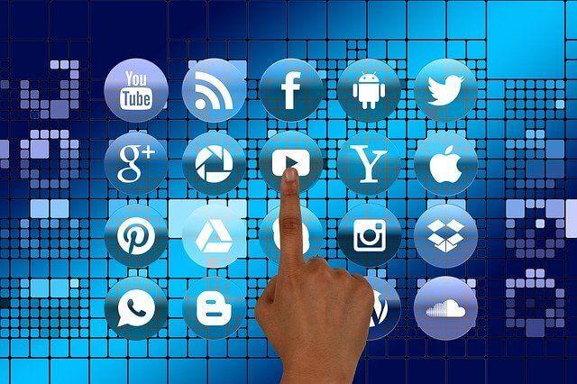 CloudOffix Marketing Cloud - Email Marketing Drag and Drop