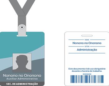 CloudOffix HR Cloud - Employee Database Management Personal Information