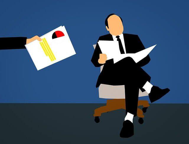 CloudOffix HR Cloud-Leave Management System - Requests and Approvals