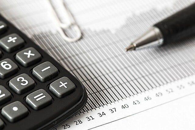 CloudOffix HR Cloud-Leave Management System - Automatic Balance Calculations