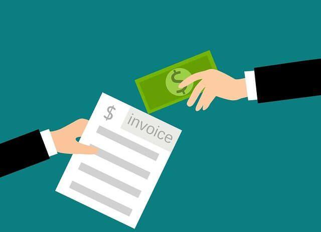 Cloudoffix-invoicing-cloud-features-invoice