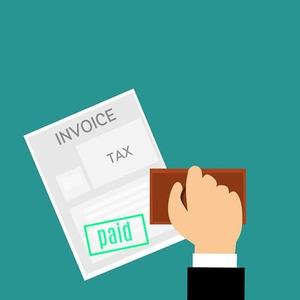 Cloudoffix-invoicing-cloud-features-create-invoices