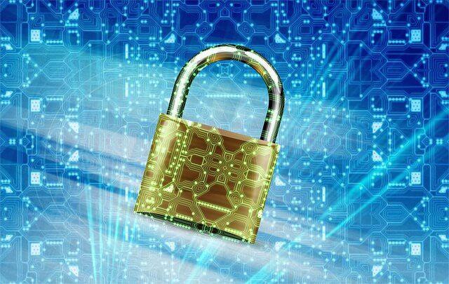 Cloudoffix-invoicing-cloud-features-E invoice-Safe and Secure