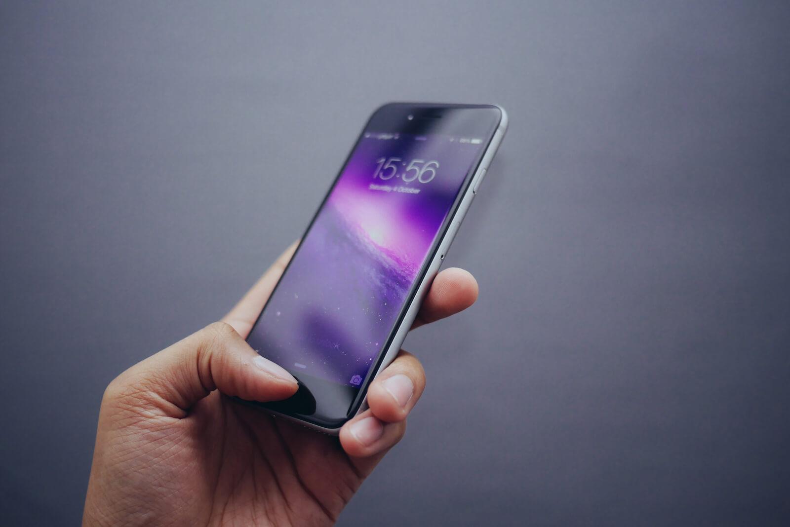 CloudOffix -Ecommerce Cloud--Mobile App