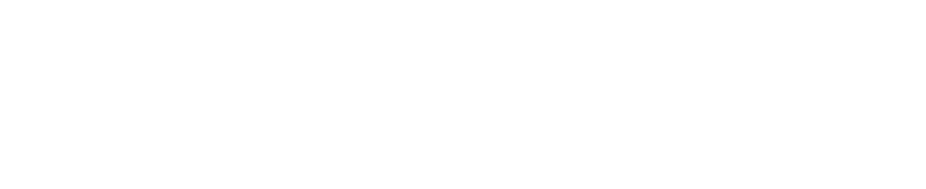 CloudOffix Company logo